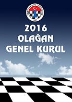 genel kurul 2016 poster 150